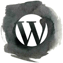 1433325096_Aquicon-Wordpress