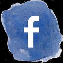1433137222_Aquicon-Facebook
