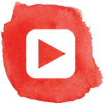 1435736078_Aquicon-Youtube